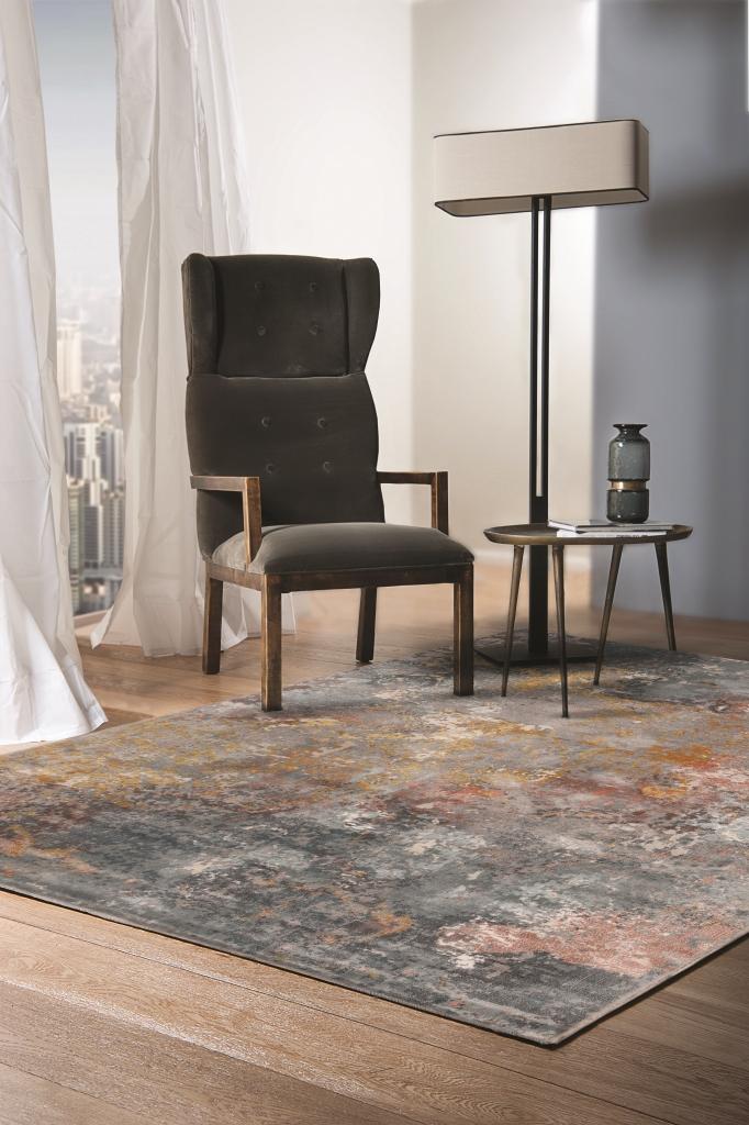 שטיח מדגם סטאי ברשת כרמל פלור דיזיין.560 שח למר צילום יחצ (12).jpg